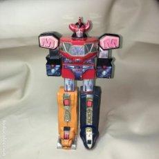 Figuras y Muñecos Transformers: TRANSFORMERS DE BANDAI 1991. Lote 110483907