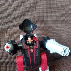 Figuras y Muñecos Transformers: ROBOT BATMAN ,TRANSFORMER. DC COMICS.. Lote 222477996