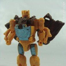 Figuras y Muñecos Transformers: PROWL - TRANSFORMERS BEAST WARS - HASBRO/TAKARA 1996. Lote 121048507