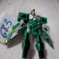 Figuras y Muñecos Transformers: TRANSFORMERS. Lote 122483707