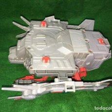 Figuras y Muñecos Transformers: NAVE TRANSFORMERS DE HASBRO. Lote 125161815