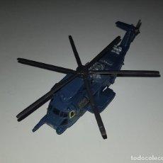 Figure e Bambolotti Transformers: TRANSFORMERS - BLACKOUT (DARK OF THE MOON) HASBRO 2011. Lote 125290311