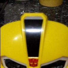 Figuras y Muñecos Transformers: GAFAS TRANSFORMES.. Lote 126309207