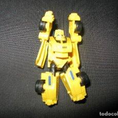 Figuras y Muñecos Transformers: TRANSFORMERS. BUMBLEBEE. Lote 133482034
