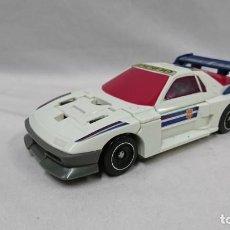 Figuras y Muñecos Transformers: TRANSFORMERS TAKARA 1987,HASBRO . Lote 134306498