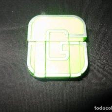 Figuras y Muñecos Transformers: FIGURA LETRABOTS TRANSFORMER LETRA G. Lote 210739256