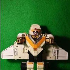 Figuras y Muñecos Transformers: TRANSFORMERS DE BANDAI MADE IN THAILAND DEL AÑO 1998. Lote 136814402