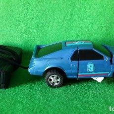Figuras y Muñecos Transformers: TRANSFORMERS . Lote 136814990
