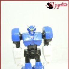 Figuras y Muñecos Transformers: FRA2 26 - TRANSFORMER. Lote 138096298