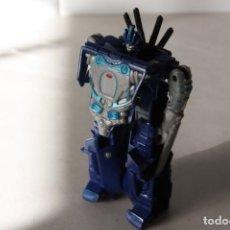 Figuras y Muñecos Transformers: ANTIGUO TRANSFORMER.. Lote 143028130