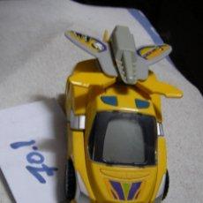 Figuras y Muñecos Transformers: TRANSFORMERS. Lote 144714838