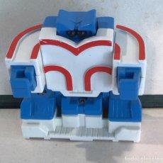 Figuras y Muñecos Transformers: TRANSFORMER AÑOS 80. Lote 147165962