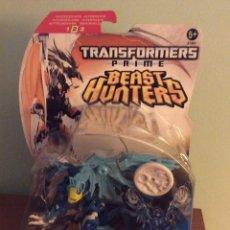 Figuras y Muñecos Transformers: TRANSFORMERS PRIME SKYSTALKER. Lote 151512557