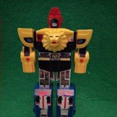 Figuras y Muñecos Transformers: TRANSFORMERS BANDAI. Lote 153914862
