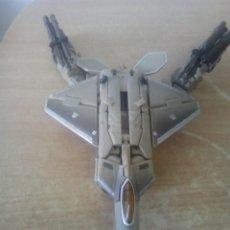 Figuras y Muñecos Transformers: TRANSFORMER. Lote 154602290