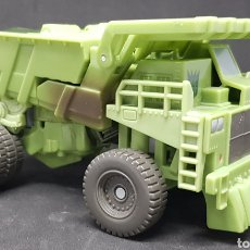 Figuras y Muñecos Transformers: CAMION TRANSFORMER - CAR143. Lote 160621057