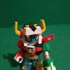 Figuras y Muñecos Transformers: FUNKO VOLTRON MYSTERY MINI SCI FI SERIES 2. Lote 163531578