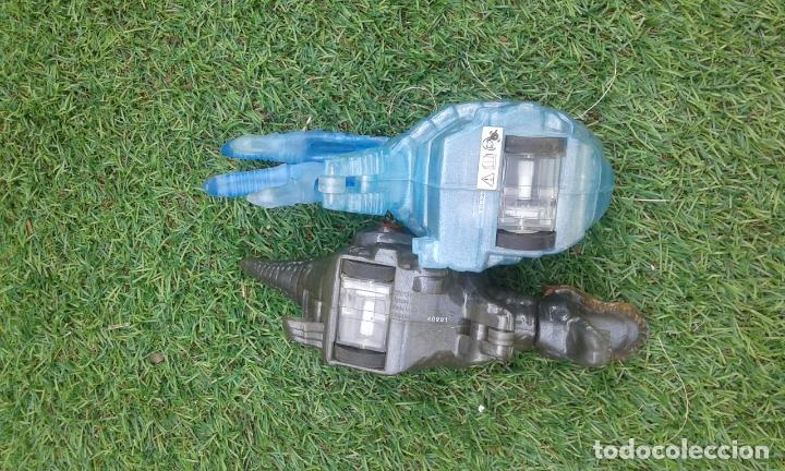 Figuras y Muñecos Transformers: Lote Transformers y Dinobots - Foto 6 - 167112432