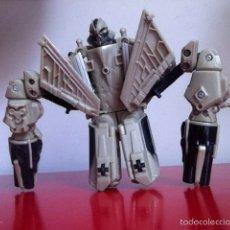 Figuras y Muñecos Transformers: TRANSFORMERS. HASBRO 2006. Lote 167525984