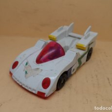 Figurines et Jouets Transformers: TRANSFORMERS G1 HURRICANE (TURBOMASTERS) 1992 HASBRO. Lote 170422596