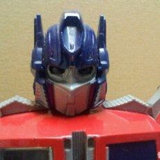 Figuras y Muñecos Transformers: TRANSFORMERS DE HASBRO. Lote 170548614