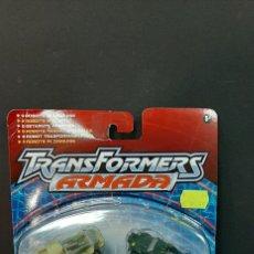 Figuras y Muñecos Transformers: TRANSFORMERS ARMADA HASBRO. Lote 171541217