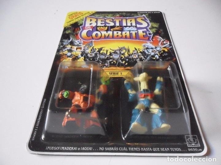 Figuras y Muñecos Transformers: BESTIAS DE COMBATE BATTLE BEASTS HARDTOP TORTIOSE & RUBBERNECK GIRAFFE TAKARA HASBRO 1986 - Foto 4 - 171696043