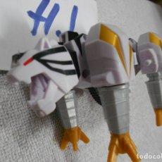 Figuras y Muñecos Transformers: FIGURA TRANSFORMERS. Lote 171779957