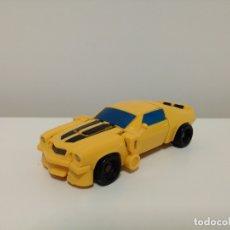 Figuras y Muñecos Transformers: TRANSFORMERS BUMBLEBEE LENGEND CLASS DE LA PELÍCULA TRANSFORMERS THE MOVIE (2007). Lote 174273710