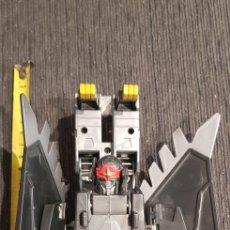 Figuras y Muñecos Transformers: TRANSFORMER ANTIGUO. Lote 177326442