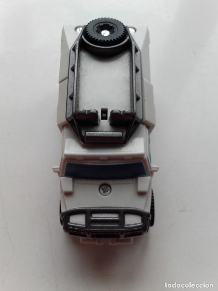 Figuras y Muñecos Transformers: FIGURA TRANSFORMERS - AUTOBOT - Foto 2 - 177527948