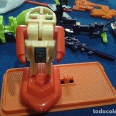 Figuras y Muñecos Transformers: TRANSFORMERS GISIMA ( SEASPRAY ) DE LOS 80. Lote 178130145