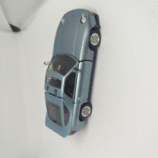 Figuras y Muñecos Transformers: ROBO MACHINE DX PORSCHE 928 S BANDAI. Lote 178371468