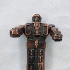 Figuras y Muñecos Transformers: MECHERO/ENCENDEDOR TRANSFORMERS.. Lote 178922313