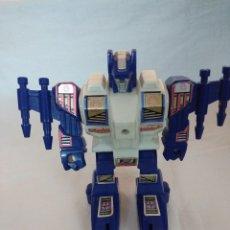 Figuras y Muñecos Transformers: FIGURA TRANSFORMERS.. Lote 178922418