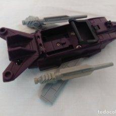 Figuras y Muñecos Transformers: VEHICULO TRANSFORMERS.. Lote 178922713
