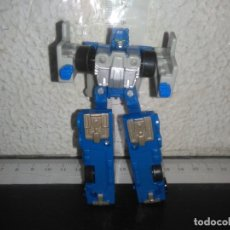 Figuras y Muñecos Transformers: MUÑECO FIGURA TRANSFORMERS PDP. Lote 178993167