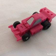 Figure e Bambolotti Transformers: VEHICULO TRANSFORMERS DE HASBRO. . Lote 179178030