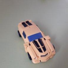 Figuras y Muñecos Transformers: MINI TRANSFORMER HASBRO TAKARA 2006. Lote 180102253