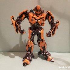 Figuras y Muñecos Transformers: FIGURA TRANSFORMERS. Lote 181690561