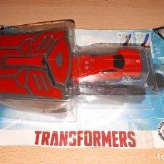 Figuras y Muñecos Transformers: TRASNSFORMERS. Lote 184810223