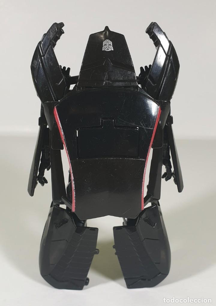 Figuras y Muñecos Transformers: Bumblebee y Hot Rod 1-Step Turbo Changer - Set exclusivo de Walmart - Transformers The Last Knight - Foto 7 - 185781826