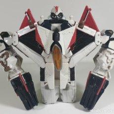 Figuras y Muñecos Transformers: RAMJET - EXCLUSIVO DE WALMART - TRANSFORMERS REVENGE OF THE FALLEN . Lote 185784543