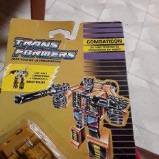 Figuras y Muñecos Transformers: TRANSFORMERS HASBRO. Lote 186265122