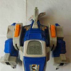 Figuras y Muñecos Transformers: FIGURA - TRANSFORMERS - SWITCH & GO DINOS. Lote 188678628