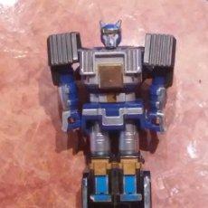 Figuras y Muñecos Transformers: LOTE 4 TRANSFORMER G1. Lote 194492896