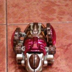 Figuras y Muñecos Transformers: TRASFORMER RATA. Lote 194492900