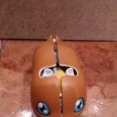 Figuras y Muñecos Transformers: TRASFORMER DIGIMON. Lote 194494888