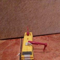 Figuras y Muñecos Transformers: MINI COCHE TRASFORMABLE GENERACION 1. Lote 194498288