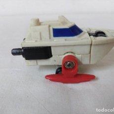 Figuras y Muñecos Transformers: VEHICULO TRANSFORMERS DE HASBRO. . Lote 194859250